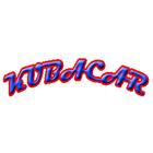 logo - Kubacar