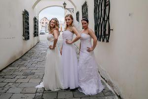 e3ea7c98a0f Svatební agentura Sofie (Vyškov-Město) • Firmy.cz