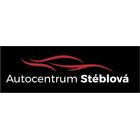 logo - Autocentrum Stéblová