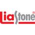 logo LiaStone
