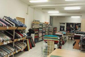 8deaf092840f Prodej metrového textilu a příze Chabařovice • Firmy.cz