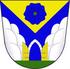 logo TJ Jiskra Adršpach, z.s.