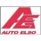 logo - AUTO ELSO - Škoda Plus