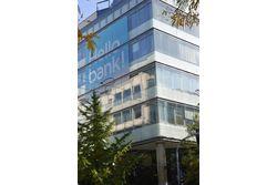 Hello bank! foto 6