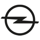 logo - Auto Palace Spořilov - Opel