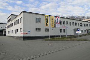 Svářečky-obchod.cz
