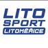 logo Litosport Litoměřice