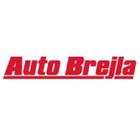 logo - AB Auto Brejla, s.r.o.