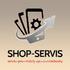 logo Shop-servis.cz