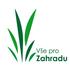 logo Vseprozahradu.com