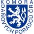 logo Daňový poradce ev. č. 3396 Bc. Jana Vázlerová