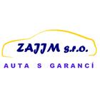 logo - ZAJJM, s.r.o. - AUTA S GARANCÍ