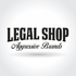 logo Legal Shop