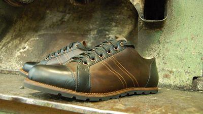 3bf25cc92c7 KK - Shoemaker Jakub Kovalčík (Opravny obuvi) • Mapy.cz
