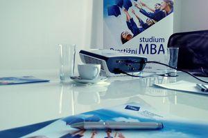 ESBM - European School of Business & Management