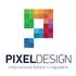 logo Pixel Design s.r.o.