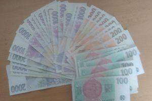 Půjčky ihned bez registračního poplatku