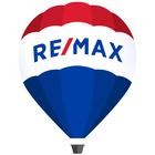 RE/MAX Partner