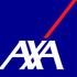 logo AXA ASSISTANCE CZ, s.r.o.