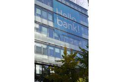 Hello bank! foto 5