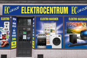 Prodej spotřební elektroniky a elektrotechniky Přerov • Firmy.cz 5b3e0357c21