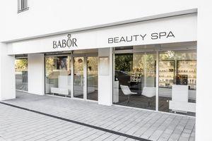 Babor Beauty Spa Olomouc