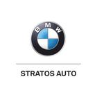 logo - STRATOS AUTO spol. s r.o., Hradec Králové
