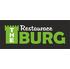 logo Restaurace The burg