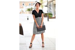 a9bb5b16556 ... Blancheporte - francouzská móda pro Vás foto 10 ...