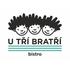 logo U tří bratří, s.r.o.