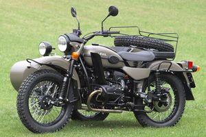 Prodej motocyklů a skútrů Boskovice • Firmy.cz 9d445fc203