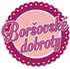logo Boršovské dobroty