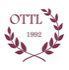 logo Pohřební služba OTTL Brandýs n./L.