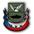 logo Moravská tanková Sahara