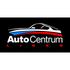 logo AutoCentrum ČR - Mělník