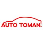 logo - AUTO TOMAN s.r.o. - Škoda Plus