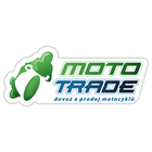 logo - MOTOTRADE