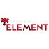 logo Jazyková škola Element