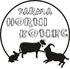 logo Farma HORNÍ KONEC