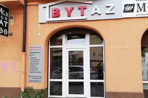 BYTAZ