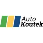 logo - Auto Koutek s. r. o.