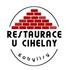 logo Restaurace U Cihelny