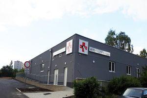 Veterinární klinika Mi-Vet