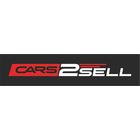 logo - Cars2sell s.r.o.