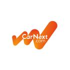 logo - CarNext.com