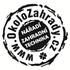 logo Matyáš - zahradní technika