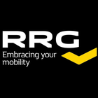 logo - Renault Praha Zličín