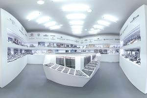 Prodej hodin a hodinek • Firmy.cz c5ac4cc6aec
