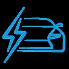 logo - DOVEZ TO DÁL