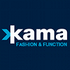 logo Kama.cz